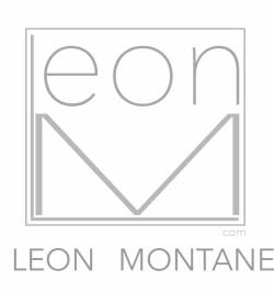 LEON MONTANE